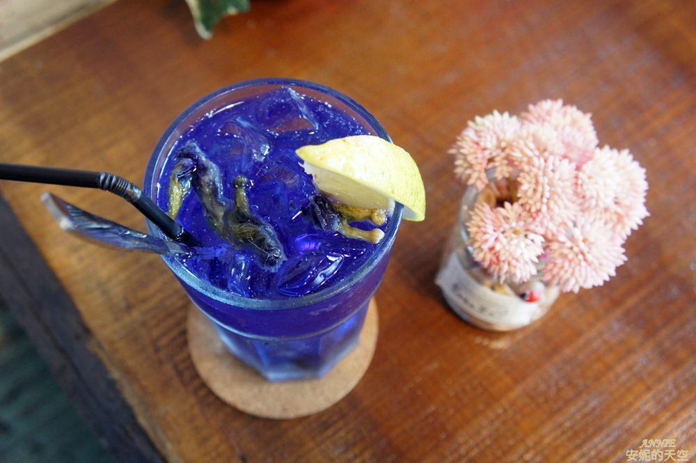 20171224192308 79 - [熱血採訪] 新莊輔大美食║Double泰 南洋風味料理║一個人也能品嘗的泰式料理 聚餐約會推薦餐廳