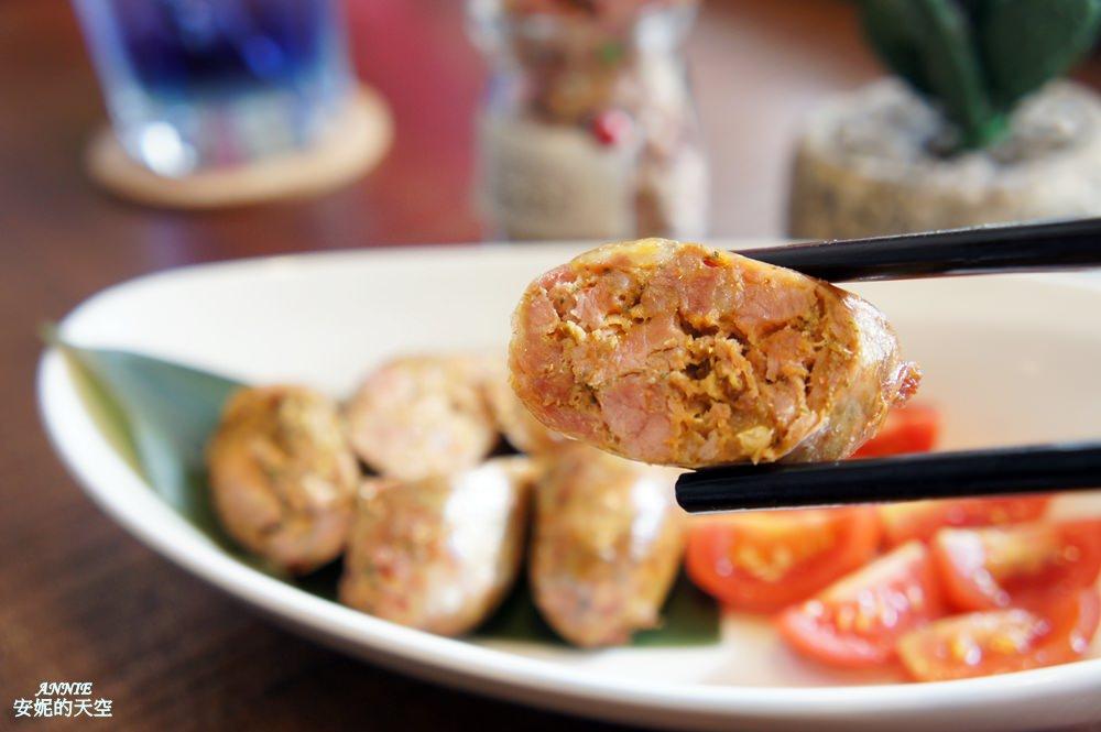20171224192341 4 - [熱血採訪] 新莊輔大美食║Double泰 南洋風味料理║一個人也能品嘗的泰式料理 聚餐約會推薦餐廳