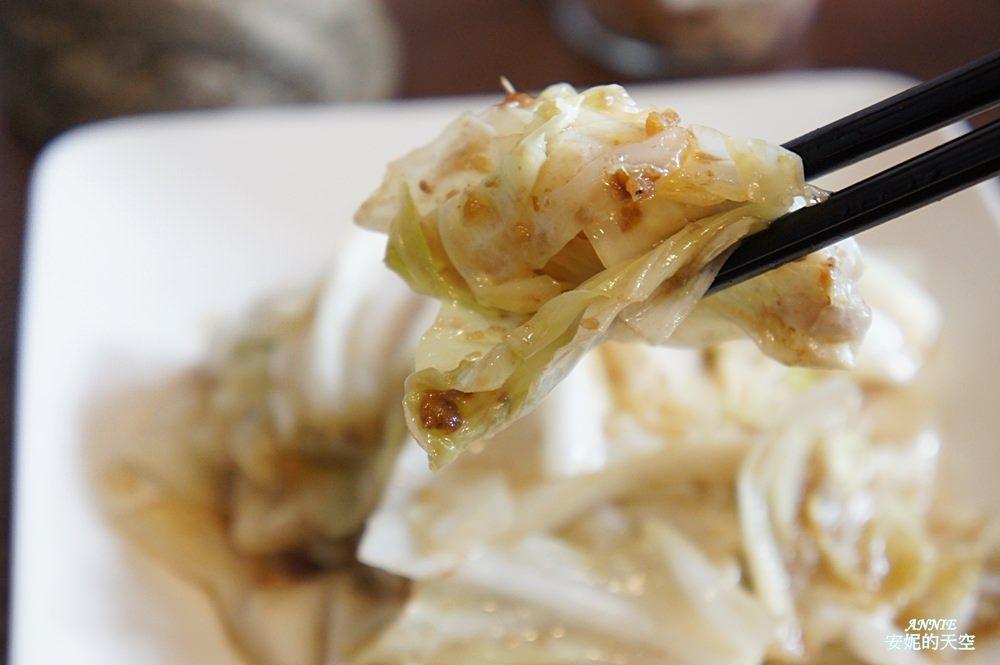20171224192504 22 - [熱血採訪] 新莊輔大美食║Double泰 南洋風味料理║一個人也能品嘗的泰式料理 聚餐約會推薦餐廳