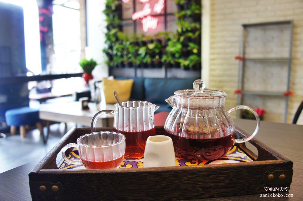 20180228003626 7 - [新莊美食] 自然手作EKO cafe & bakery  美食與烘焙的完美絕配空間