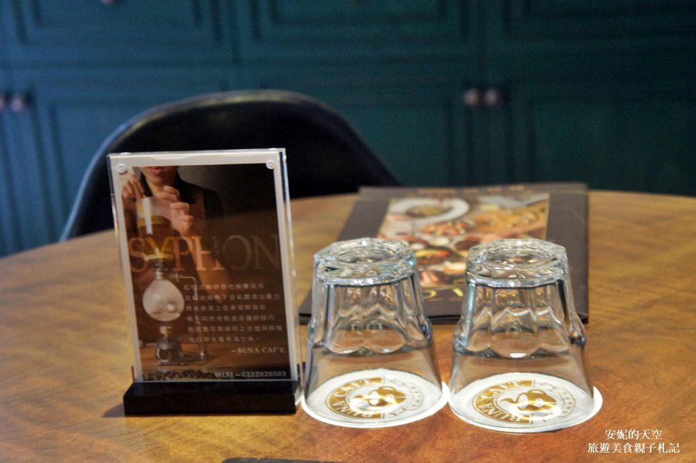 20180401182209 43 - [新北市 新莊美食]BUNA CAF'E  布納咖啡館 花園開在餐廳裡 好好拍的森林系網美餐廳