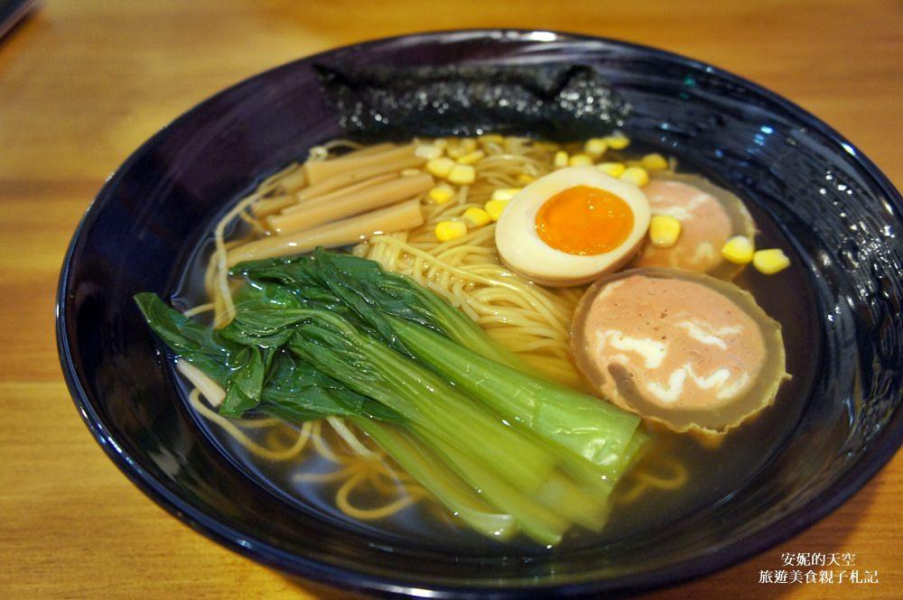 20180403224159 67 - 新莊美食│宏野不二村 蔬食親子餐廳 彷彿一秒走進日本國度