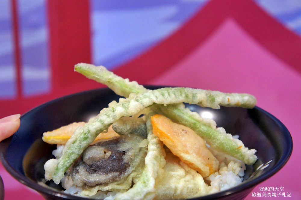 20180403224210 32 - 新莊美食│宏野不二村 蔬食親子餐廳 彷彿一秒走進日本國度