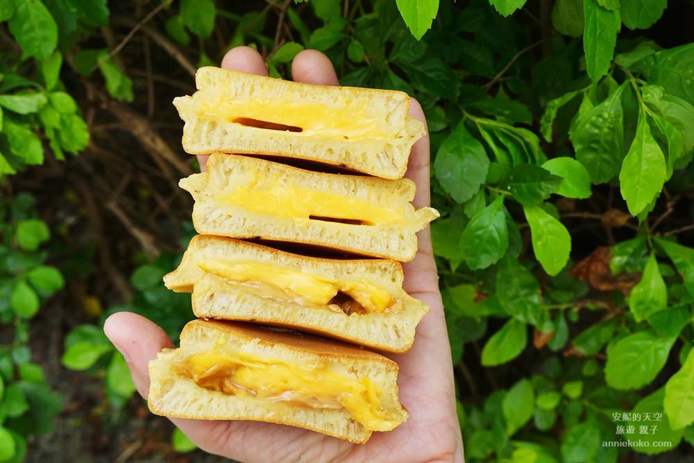 20180624091327 80 - [新北市 新莊美食] 似曾相識日式珍珠紅豆餅 遠的要命的紅豆餅 值得品嘗的絕妙搭配