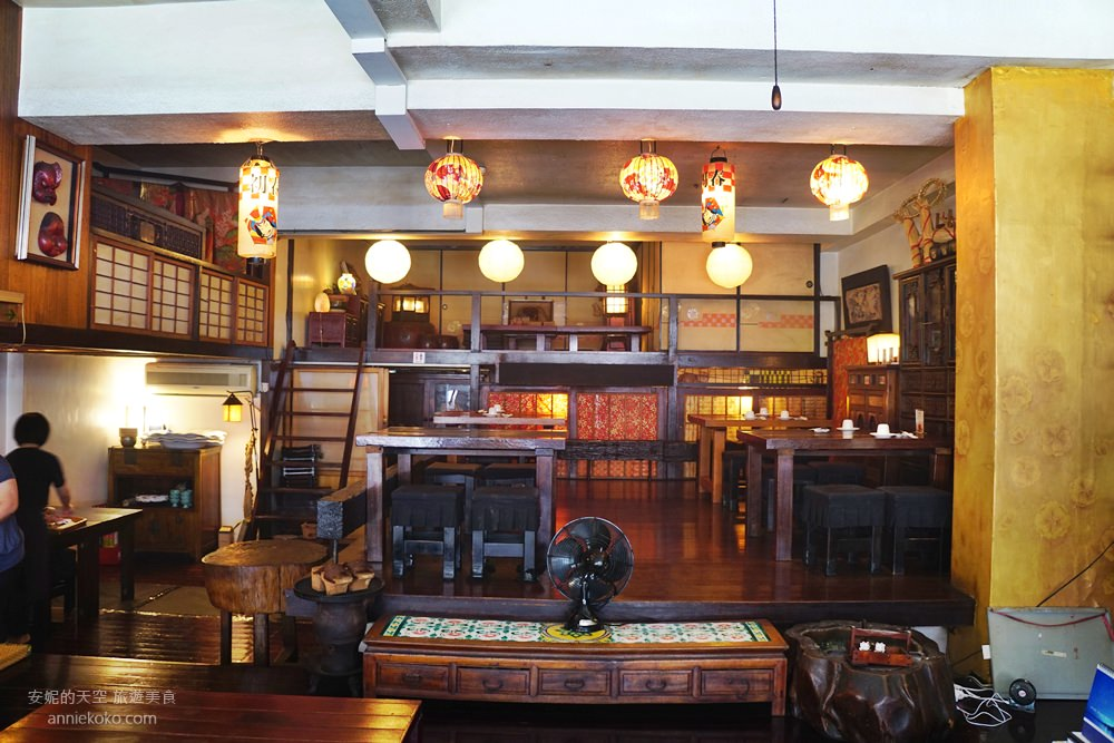 20180630011848 9 - 熱血採訪 [台北 三十三間堂日本料理] 有個性老闆娘的日本料理老店 一場美學與食材當道的華麗演出