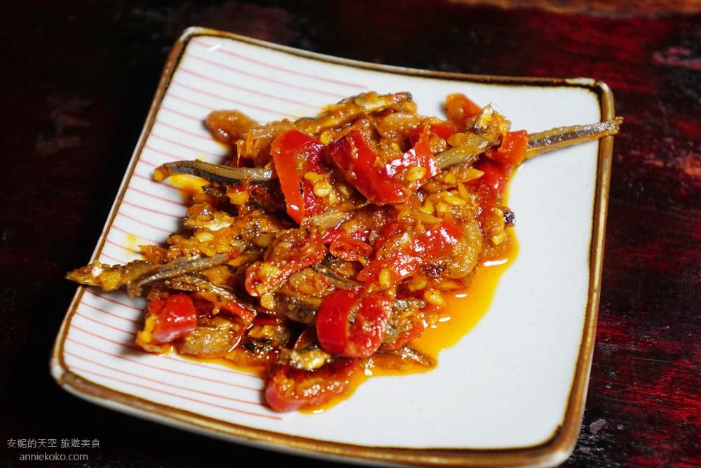 20180630011917 92 - 熱血採訪 [台北 三十三間堂日本料理] 有個性老闆娘的日本料理老店 一場美學與食材當道的華麗演出