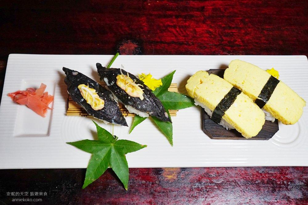 20180630011933 57 - 熱血採訪 [台北 三十三間堂日本料理] 有個性老闆娘的日本料理老店 一場美學與食材當道的華麗演出