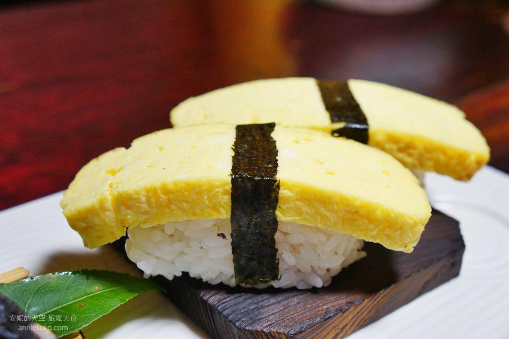 20180630011936 46 - 熱血採訪 [台北 三十三間堂日本料理] 有個性老闆娘的日本料理老店 一場美學與食材當道的華麗演出