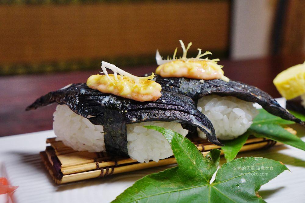 20180630011955 2 - 熱血採訪 [台北 三十三間堂日本料理] 有個性老闆娘的日本料理老店 一場美學與食材當道的華麗演出