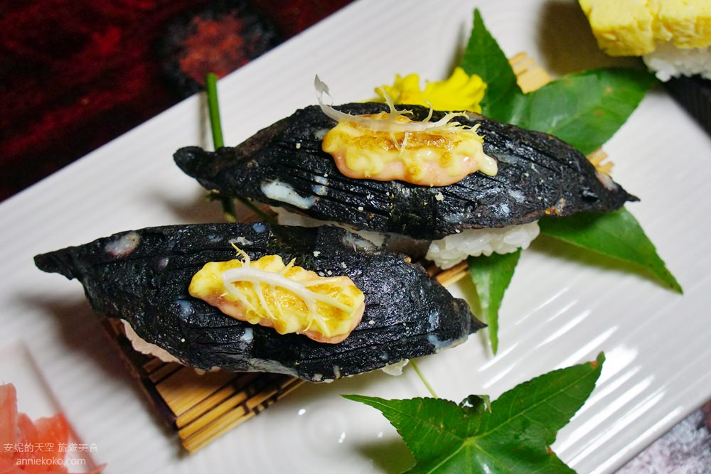 20180630011959 95 - 熱血採訪 [台北 三十三間堂日本料理] 有個性老闆娘的日本料理老店 一場美學與食材當道的華麗演出