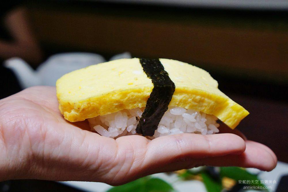 20180630012016 99 - 熱血採訪 [台北 三十三間堂日本料理] 有個性老闆娘的日本料理老店 一場美學與食材當道的華麗演出