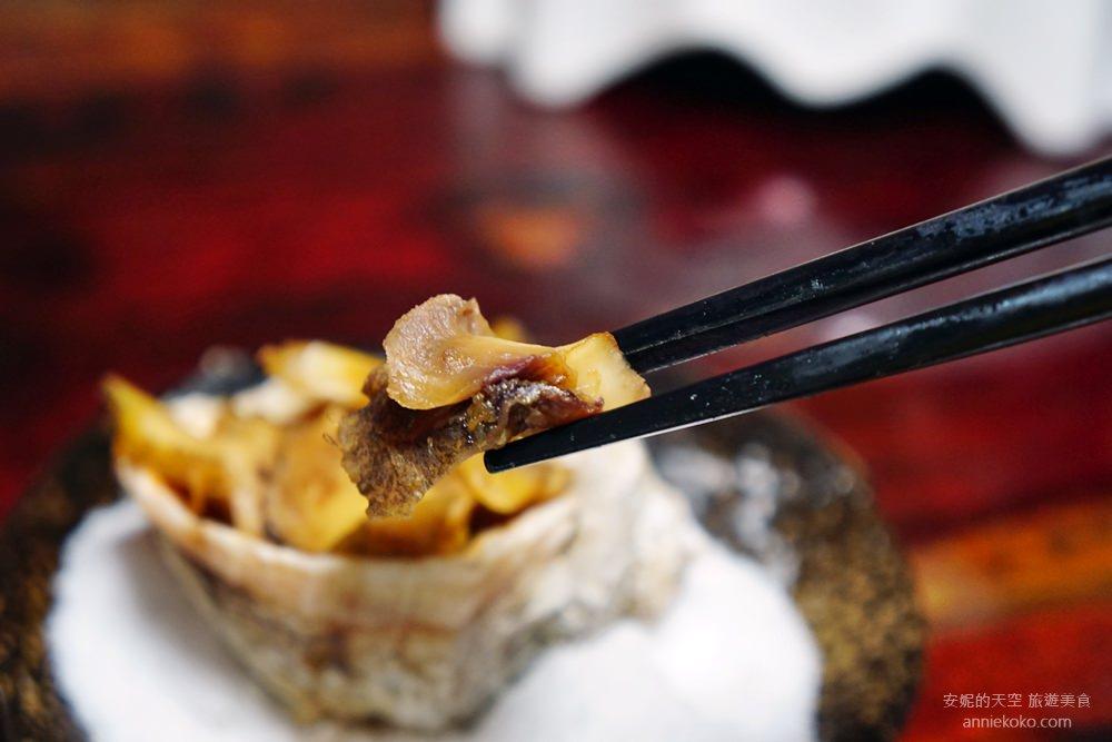 20180630012056 84 - 熱血採訪 [台北 三十三間堂日本料理] 有個性老闆娘的日本料理老店 一場美學與食材當道的華麗演出
