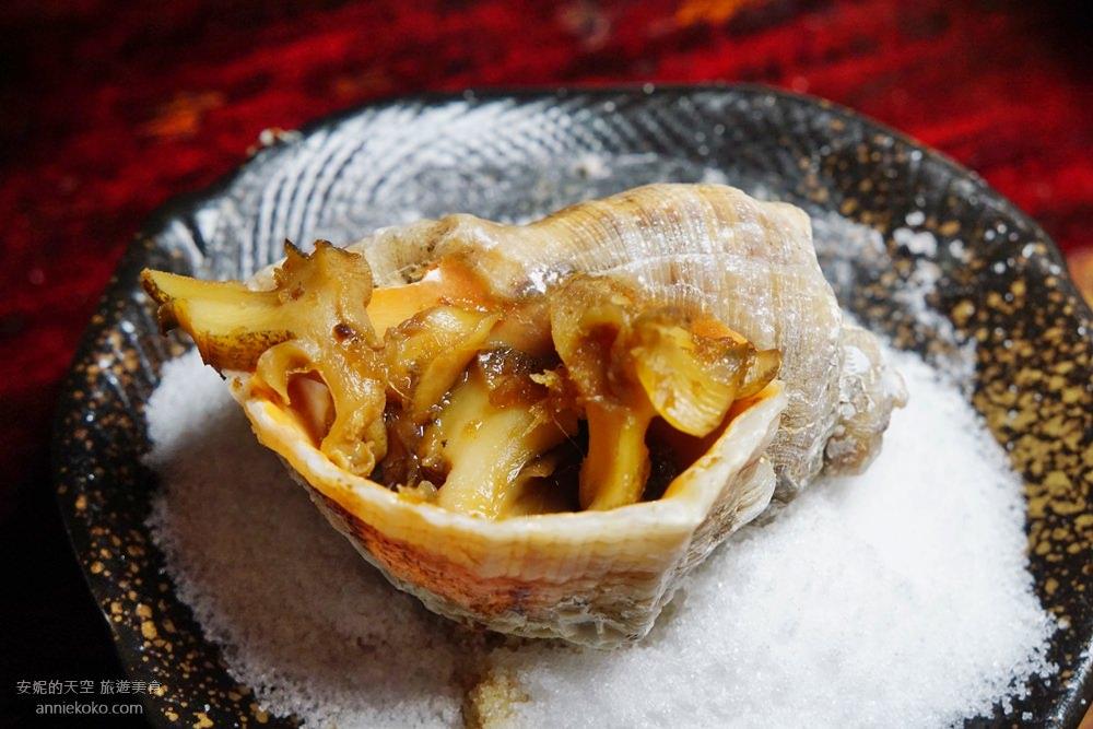 20180630012058 41 - 熱血採訪 [台北 三十三間堂日本料理] 有個性老闆娘的日本料理老店 一場美學與食材當道的華麗演出