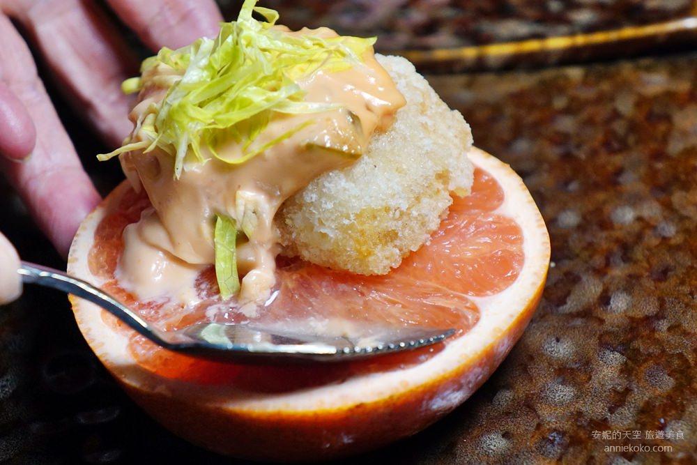 20180630012128 98 - 熱血採訪 [台北 三十三間堂日本料理] 有個性老闆娘的日本料理老店 一場美學與食材當道的華麗演出