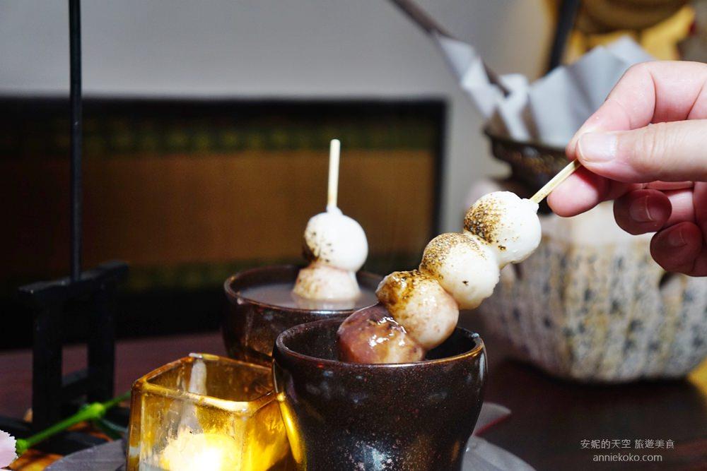 20180630012212 94 - 熱血採訪 [台北 三十三間堂日本料理] 有個性老闆娘的日本料理老店 一場美學與食材當道的華麗演出