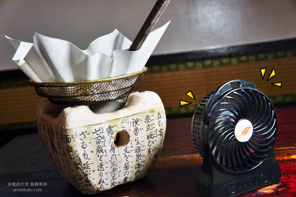 20180630012250 18 - 熱血採訪 [台北 三十三間堂日本料理] 有個性老闆娘的日本料理老店 一場美學與食材當道的華麗演出