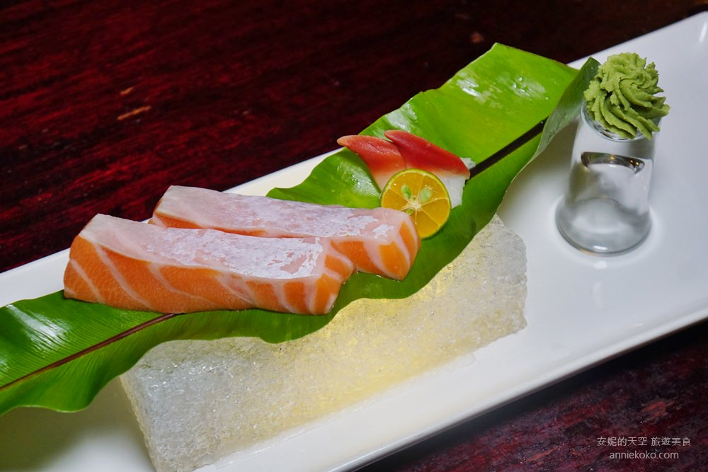 20180630012254 60 - 熱血採訪 [台北 三十三間堂日本料理] 有個性老闆娘的日本料理老店 一場美學與食材當道的華麗演出