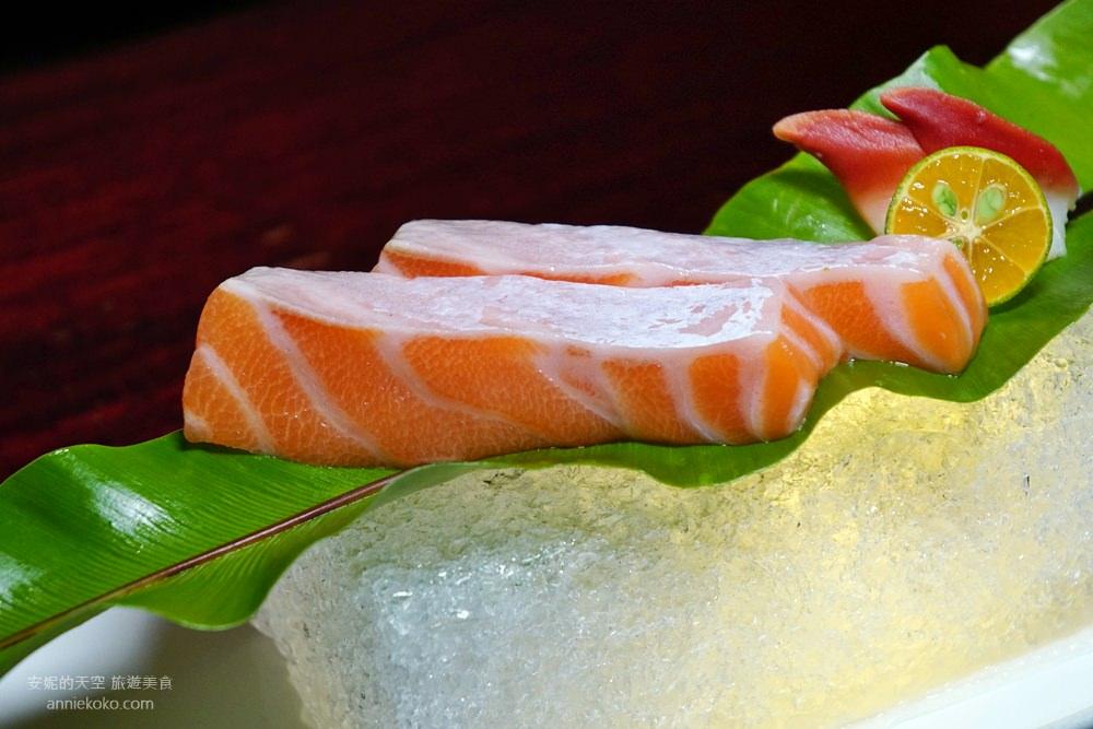 20180630012257 93 - 熱血採訪 [台北 三十三間堂日本料理] 有個性老闆娘的日本料理老店 一場美學與食材當道的華麗演出