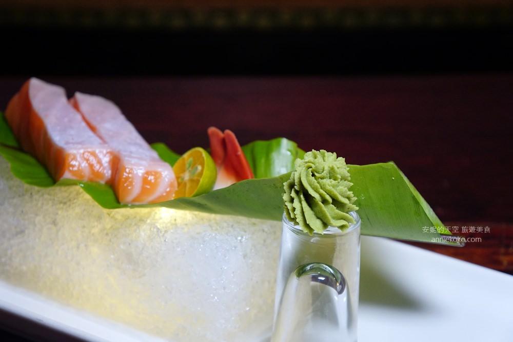 20180630012300 47 - 熱血採訪 [台北 三十三間堂日本料理] 有個性老闆娘的日本料理老店 一場美學與食材當道的華麗演出