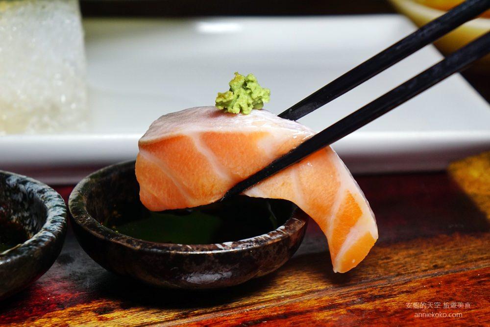 20180630012306 97 - 熱血採訪 [台北 三十三間堂日本料理] 有個性老闆娘的日本料理老店 一場美學與食材當道的華麗演出