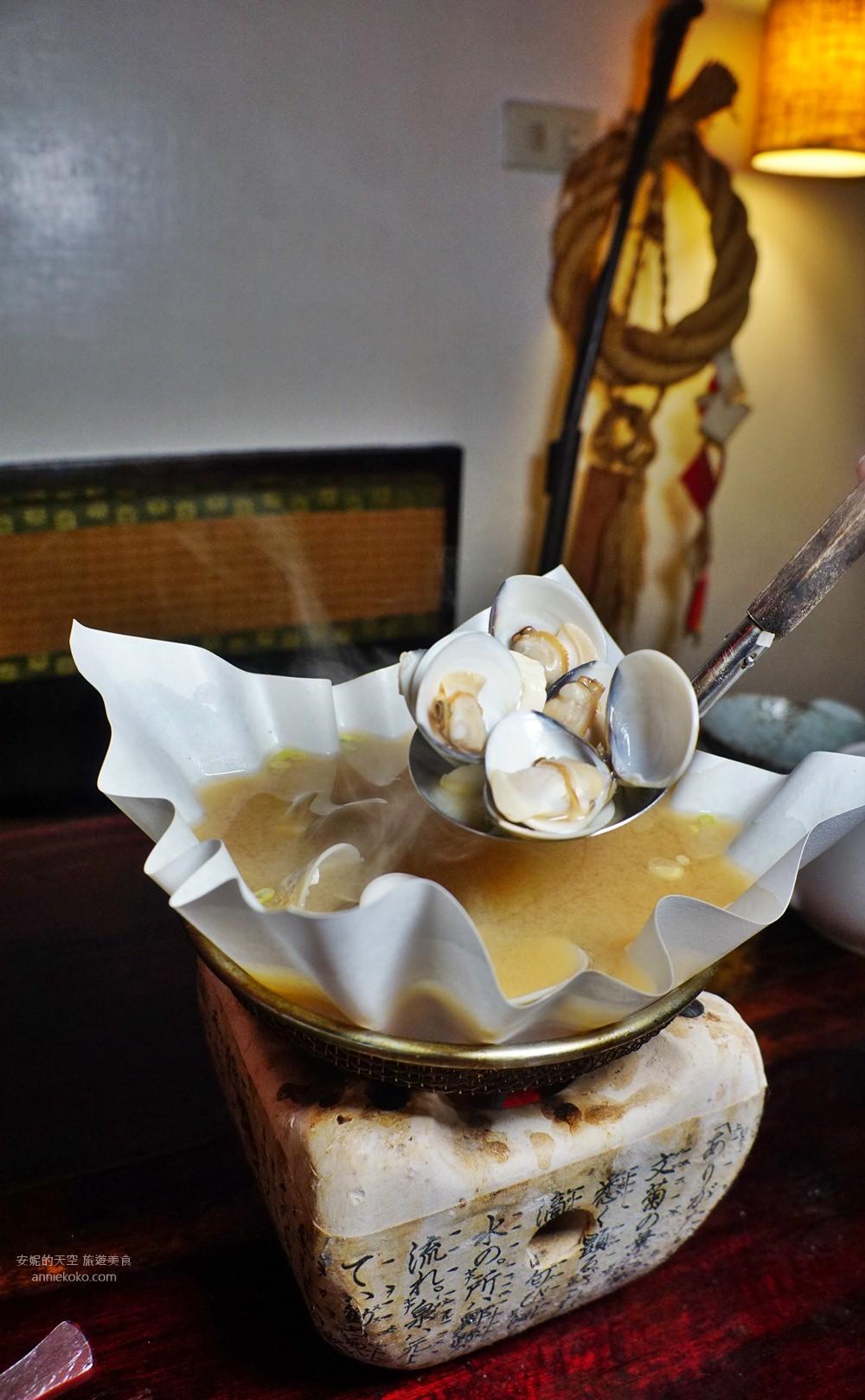 20180630151450 32 - 熱血採訪 [台北 三十三間堂日本料理] 有個性老闆娘的日本料理老店 一場美學與食材當道的華麗演出