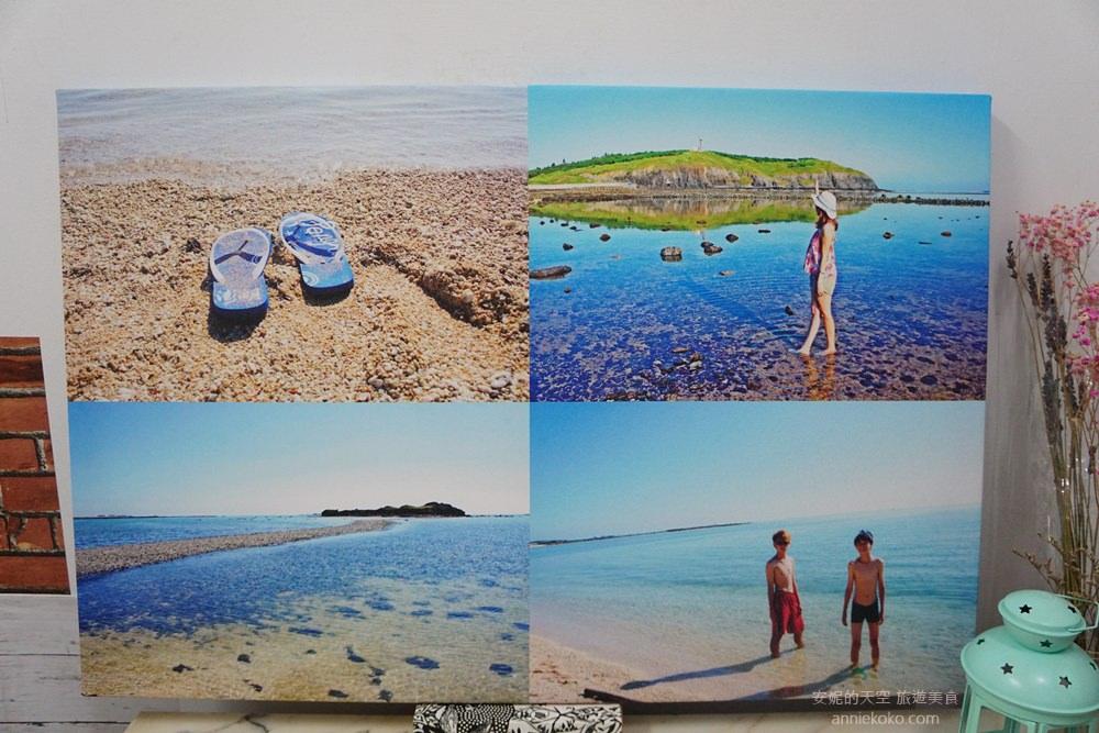 相片書推薦 [Fun-幸福專業寫真相片書 雲端編輯印製平台] 高質感無框畫 永恆的魔法回憶書