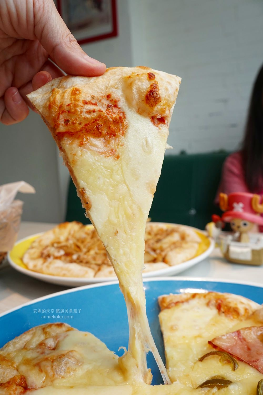 20180707004152 39 - 熱血採訪│新莊披薩吃到飽 The Pizza 惹披薩 - 輔大店 八種口味PIZZA吃到飽 同學會聚餐好選擇