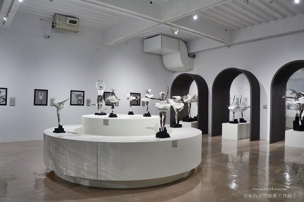 20180709120641 69 - 熱血採訪[台北金山景點]朱銘美術館 比想像中更好玩 適合全家共遊的好去處
