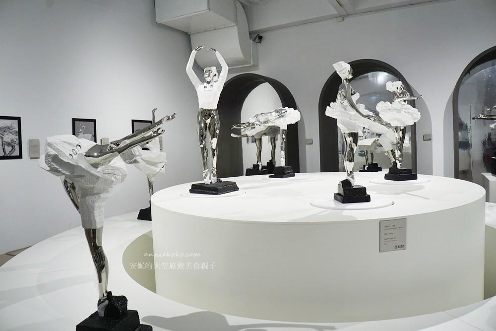 20180709120643 39 - 熱血採訪[台北金山景點]朱銘美術館 比想像中更好玩 適合全家共遊的好去處