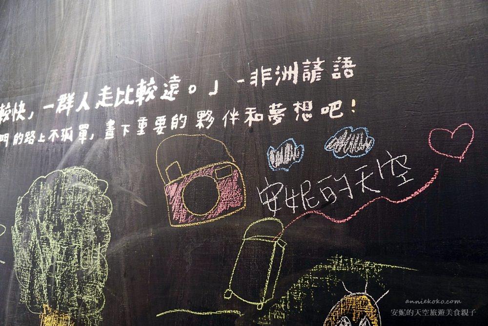 20180709120734 27 - 熱血採訪[台北金山景點]朱銘美術館 比想像中更好玩 適合全家共遊的好去處