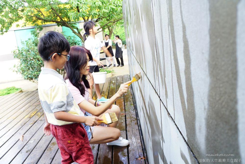 20180709120908 66 - 熱血採訪[台北金山景點]朱銘美術館 比想像中更好玩 適合全家共遊的好去處