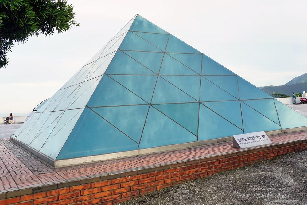 20180709121340 100 - 熱血採訪[台北金山景點]朱銘美術館 比想像中更好玩 適合全家共遊的好去處
