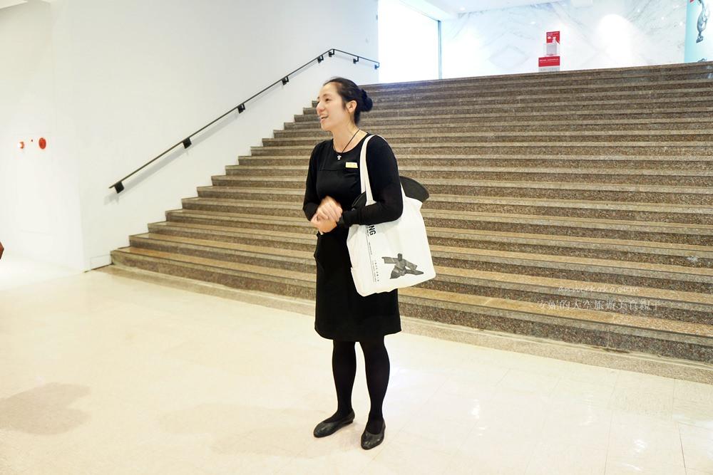 20180710002938 62 - 熱血採訪[台北金山景點]朱銘美術館 比想像中更好玩 適合全家共遊的好去處