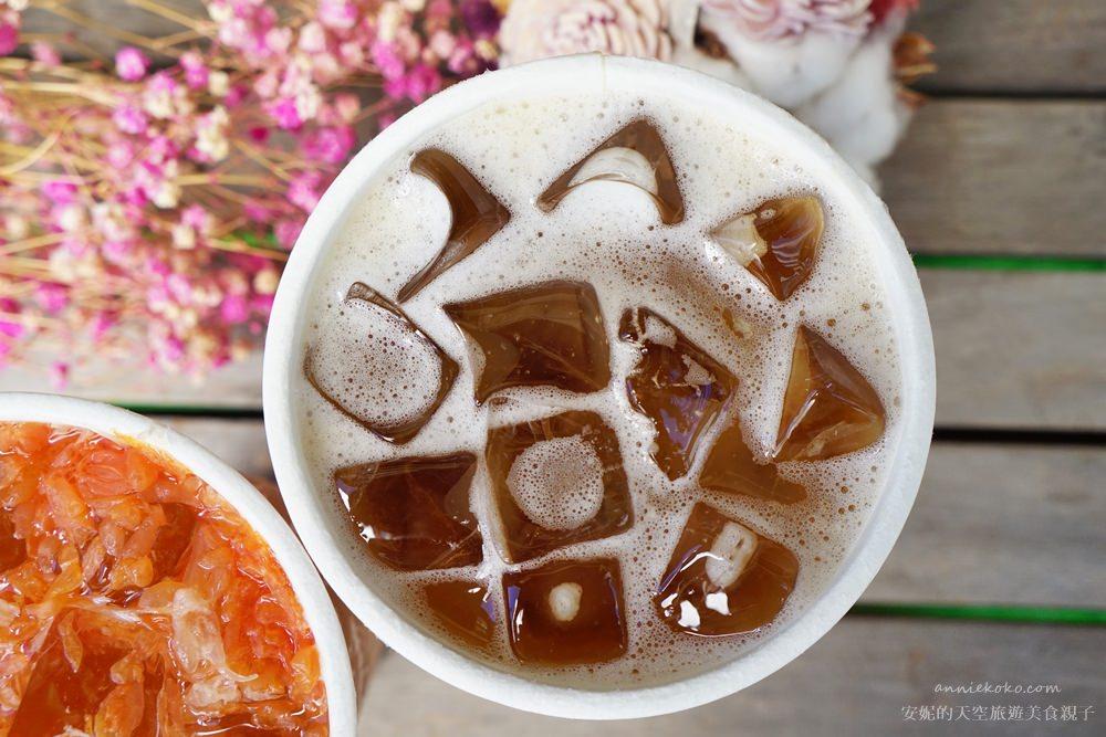 20180712111150 42 - [熱血採訪]新莊飲品推薦/上宇林茶飲 厚鮮奶茶專門店 新莊晶冠店 簡單喝不簡單的茶