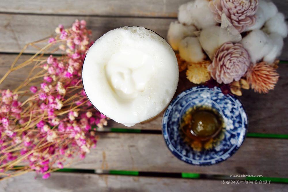 20180712111244 23 - [熱血採訪]新莊飲品推薦/上宇林茶飲 厚鮮奶茶專門店 新莊晶冠店 簡單喝不簡單的茶