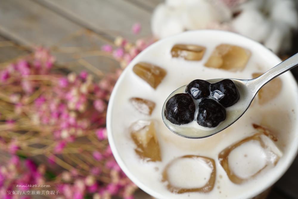 20180712111327 33 - [熱血採訪]新莊飲品推薦/上宇林茶飲 厚鮮奶茶專門店 新莊晶冠店 簡單喝不簡單的茶