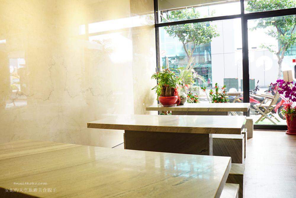 20180712111329 10 - [熱血採訪]新莊飲品推薦/上宇林茶飲 厚鮮奶茶專門店 新莊晶冠店 簡單喝不簡單的茶