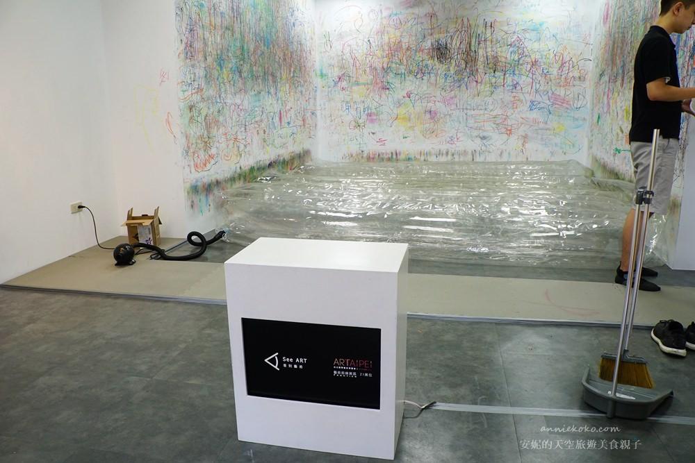20180712152755 21 - 熱血採訪[台北金山景點]朱銘美術館 比想像中更好玩 適合全家共遊的好去處
