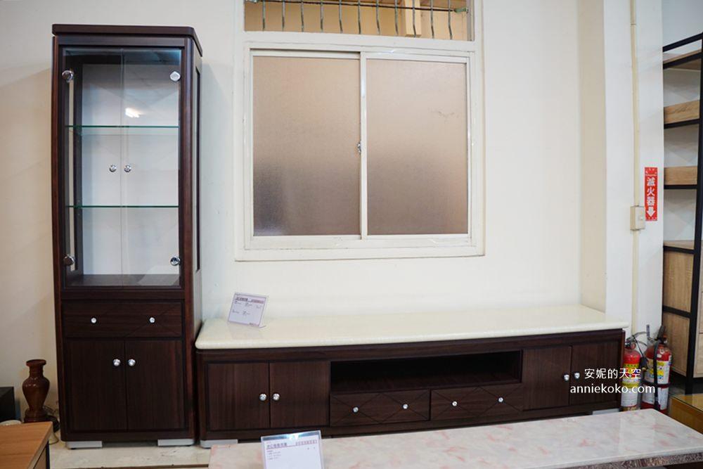 20180809231721 38 - 熱血採訪 [台中億家具批發倉庫] 上萬種家具 客製化服務  家的風格由你決定