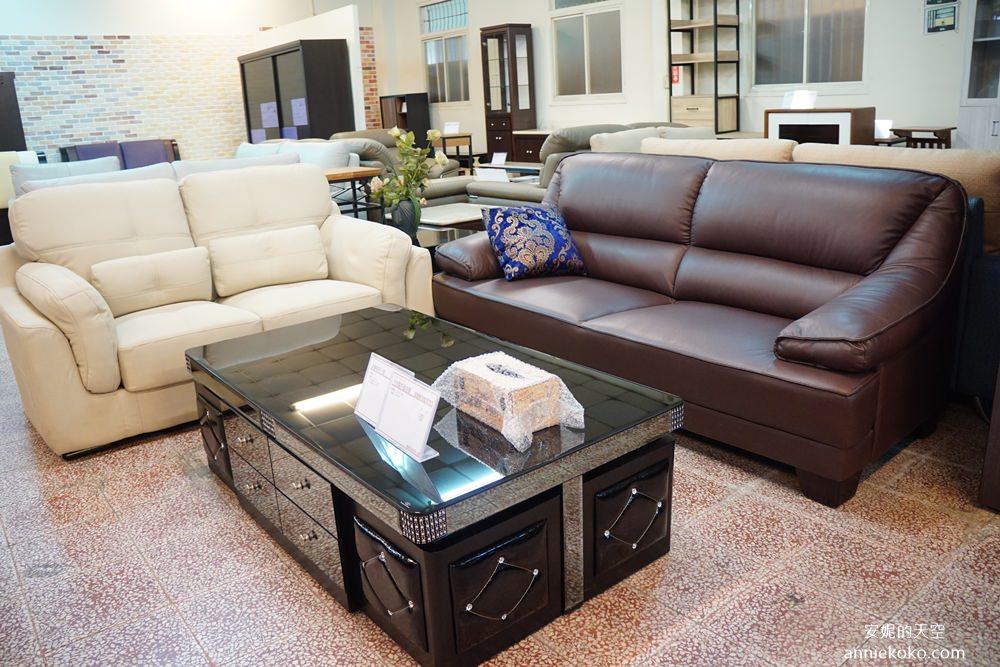 20180809231820 48 - 熱血採訪 [台中億家具批發倉庫] 上萬種家具 客製化服務  家的風格由你決定