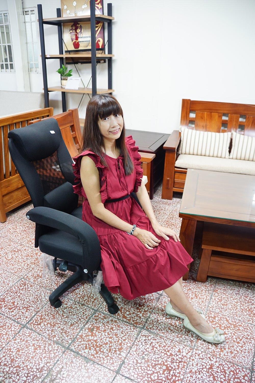20180809232046 73 - 熱血採訪 [台中億家具批發倉庫] 上萬種家具 客製化服務  家的風格由你決定