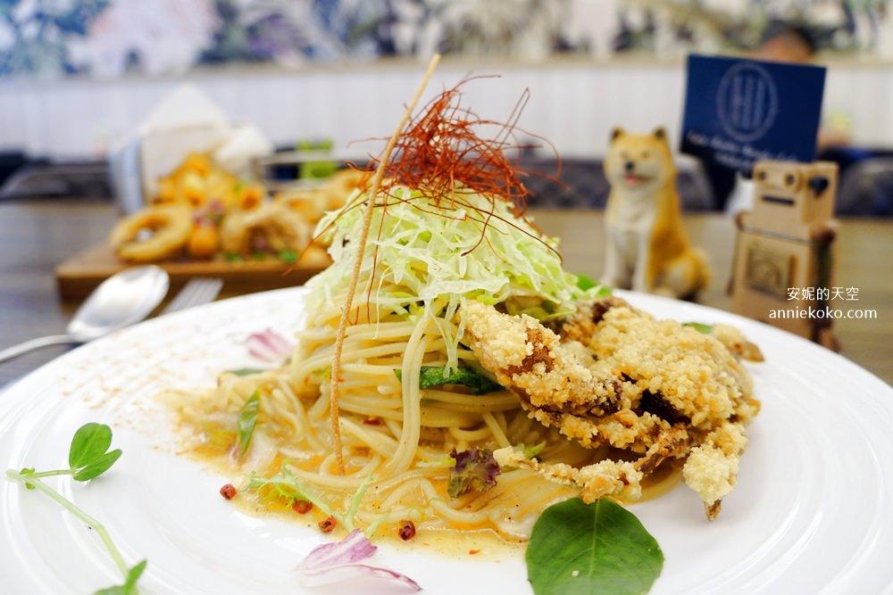 20180812204354 57 - 熱血採訪 [三重美食推薦] A-LI阿理義式廚房  約會聚餐推薦餐廳