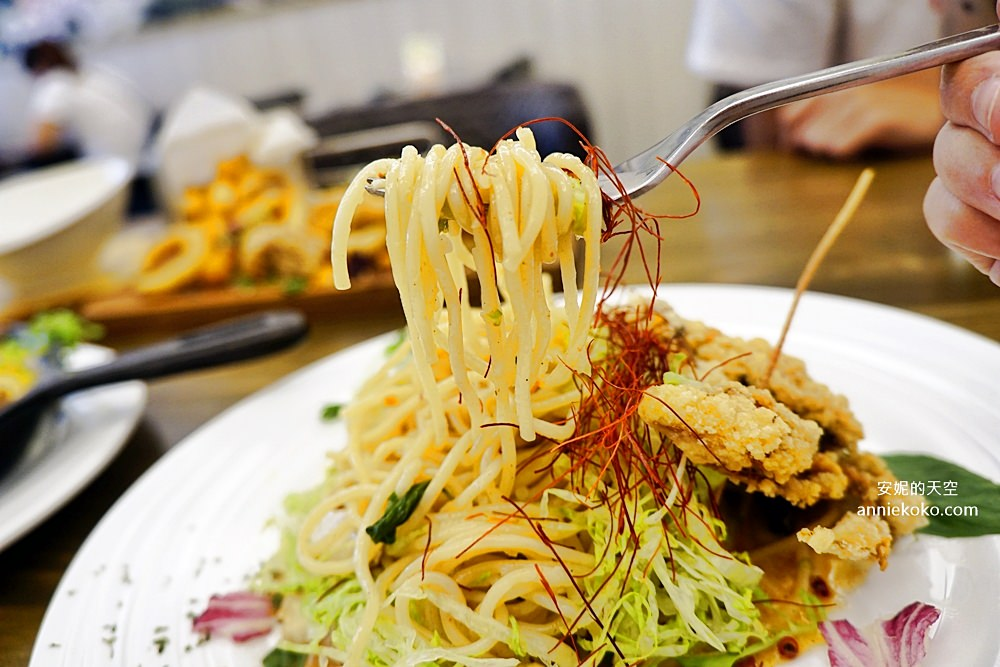 20180813013722 43 - 熱血採訪 [三重美食推薦] A-LI阿理義式廚房  約會聚餐推薦餐廳