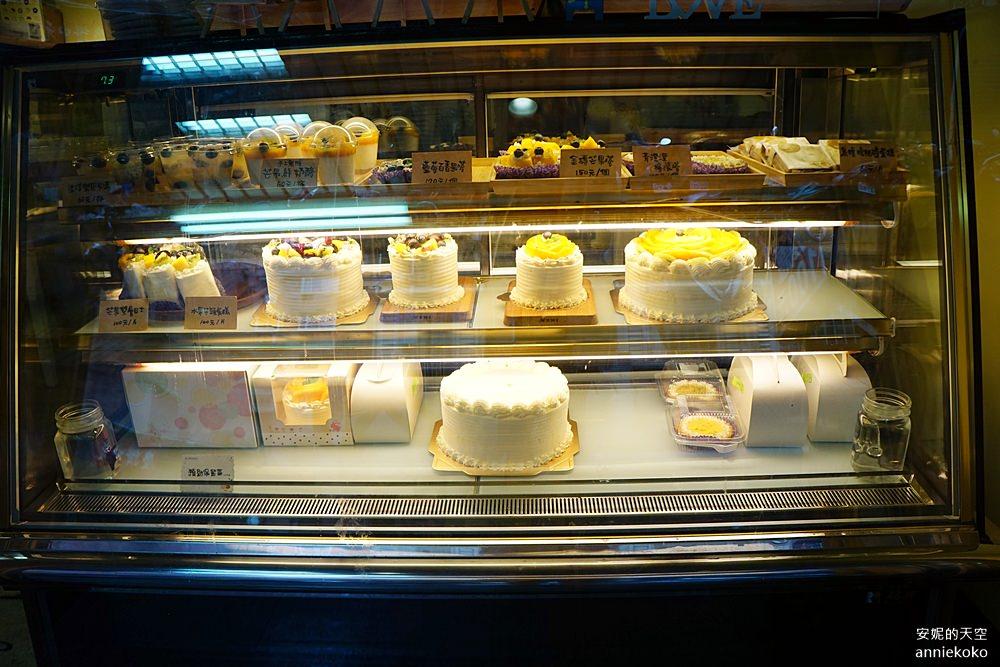 20180820234459 60 - [新莊甜點] 維妮手作甜點工作室 水果芋泥蛋糕 莓果塔  充滿幸福滋味