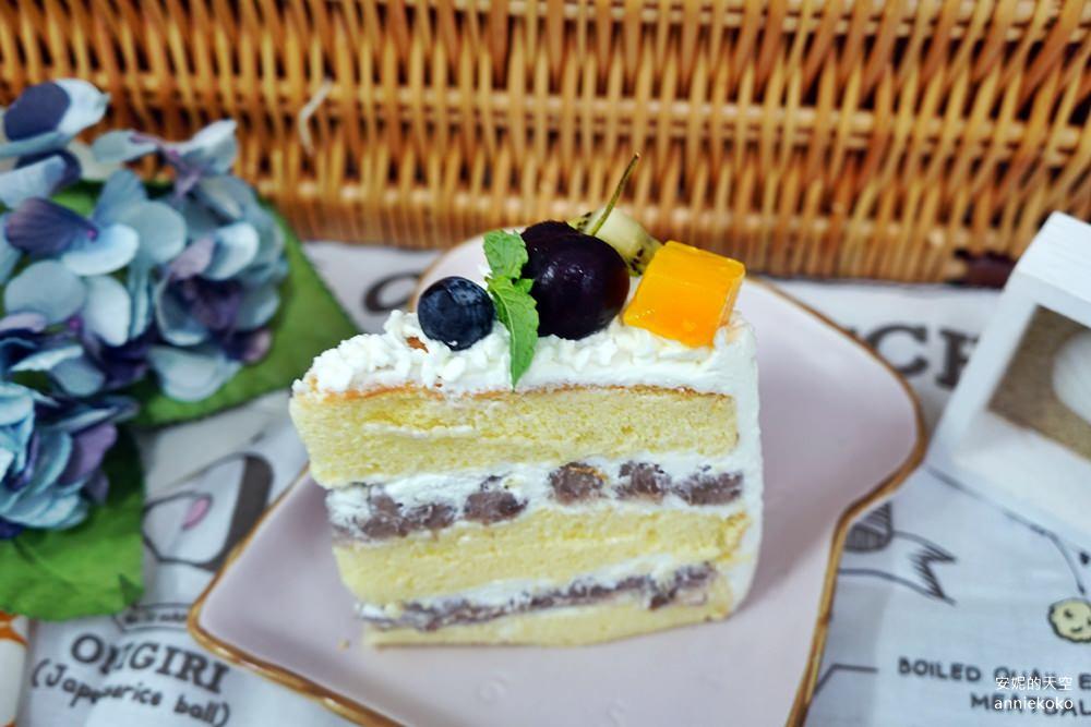 20180820234554 10 - [新莊甜點] 維妮手作甜點工作室 水果芋泥蛋糕 莓果塔  充滿幸福滋味