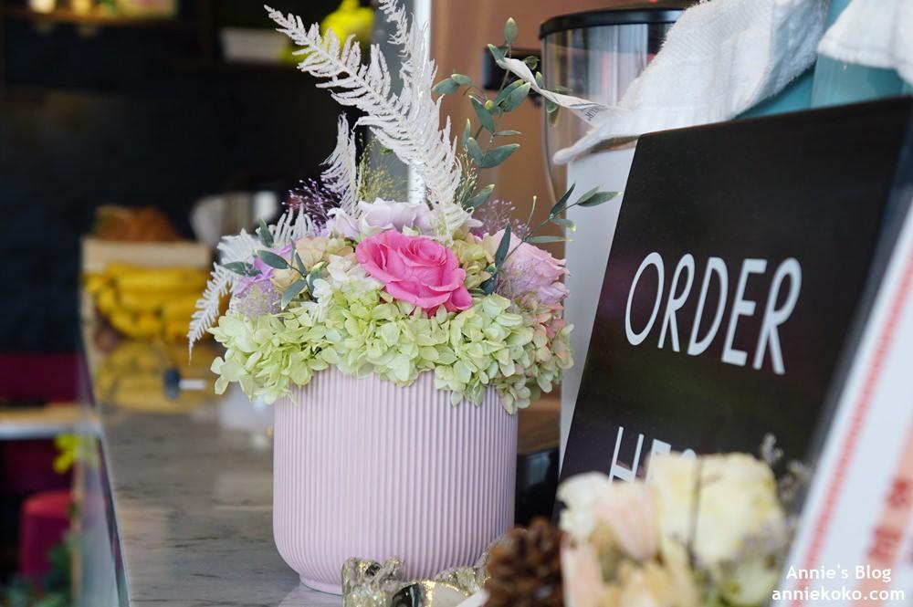 20180920171428 36 - [MukoBrunch] 大安區早午餐 光影與柔軟的法式吐司邂逅 一切都很美好的空間 東門站美食