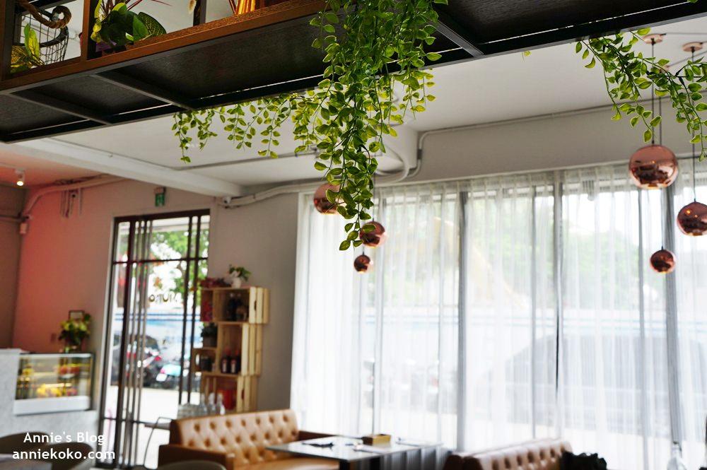 20180920171440 60 - [MukoBrunch] 大安區早午餐 光影與柔軟的法式吐司邂逅 一切都很美好的空間 東門站美食