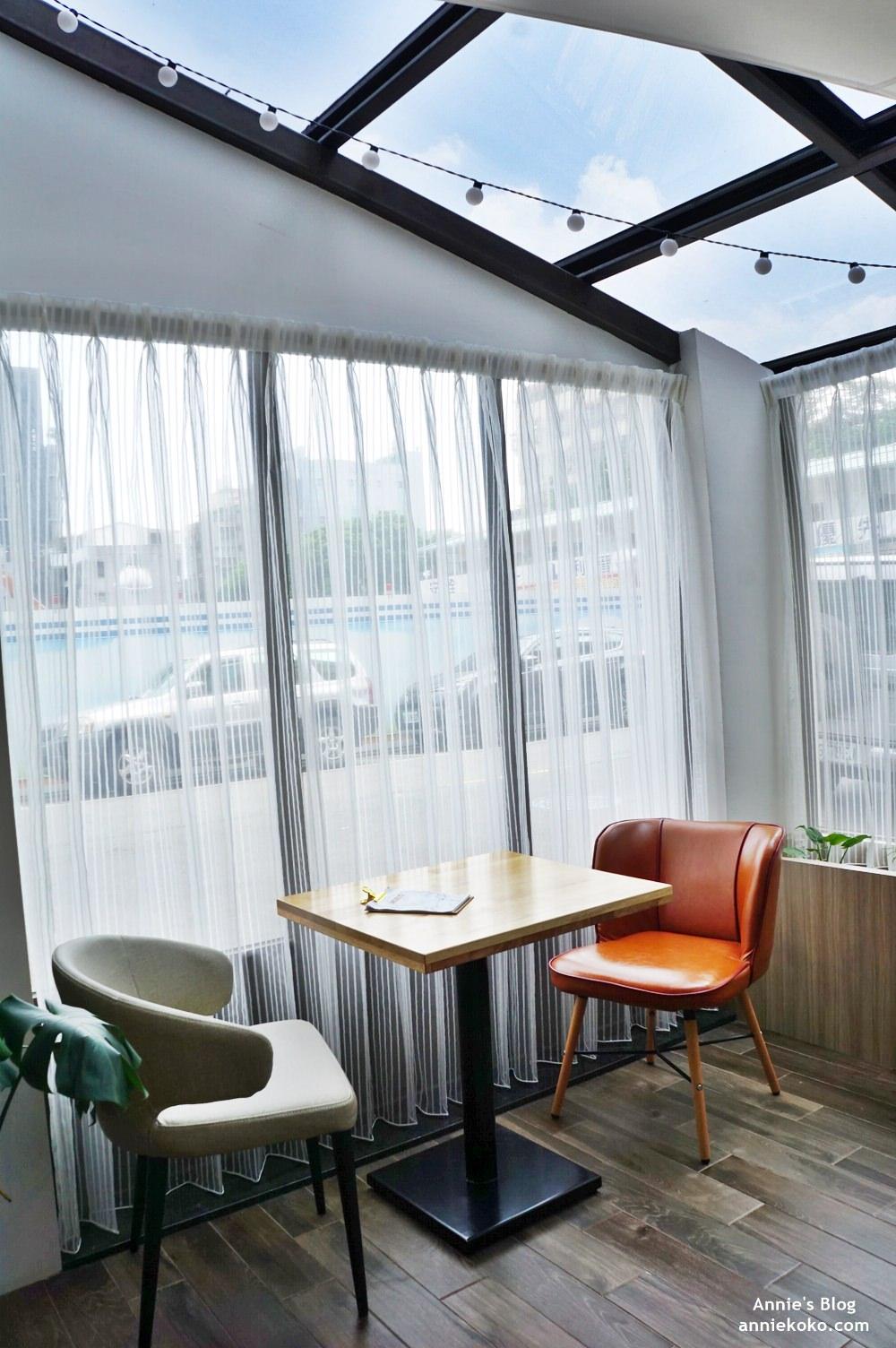 20180920171456 50 - [MukoBrunch] 大安區早午餐 光影與柔軟的法式吐司邂逅 一切都很美好的空間 東門站美食