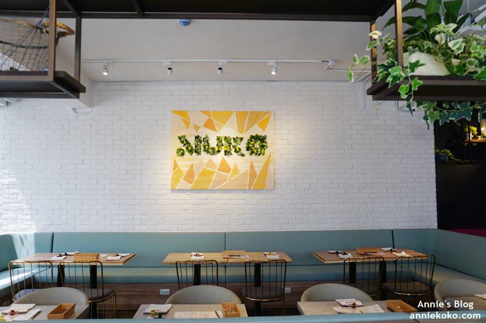 20180920171514 65 - [MukoBrunch] 大安區早午餐 光影與柔軟的法式吐司邂逅 一切都很美好的空間 東門站美食