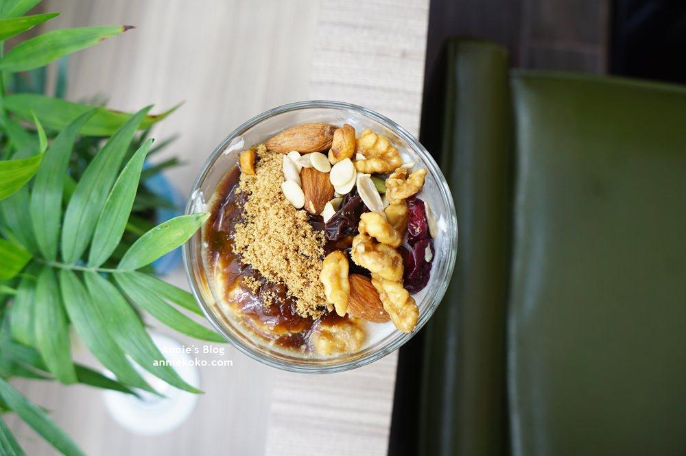 20180920171526 72 - [MukoBrunch] 大安區早午餐 光影與柔軟的法式吐司邂逅 一切都很美好的空間 東門站美食